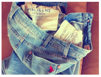 MiH Jeans.png