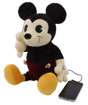 micky.png